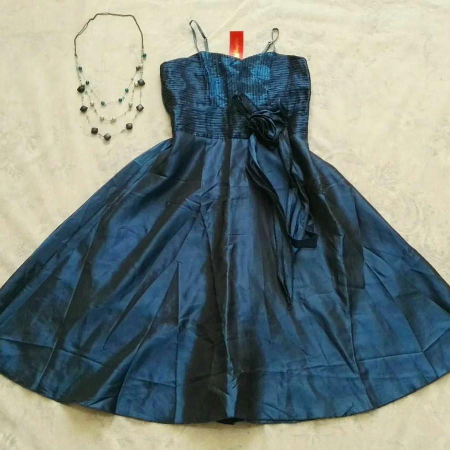 خرید | لباس مجلسی | زنانه,فروش | لباس مجلسی | شیک,خرید | لباس مجلسی | ابی تیره | ...,آگهی | لباس مجلسی | اسمال و مدیوم 36_38,خرید اینترنتی | لباس مجلسی | جدید | با قیمت مناسب