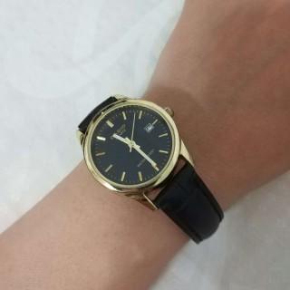 خرید | ساعت | زنانه,فروش | ساعت | شیک,خرید | ساعت | مشکی_طلایی | Casio,آگهی | ساعت | اندازه برای تمام سایز مچ دست ها,خرید اینترنتی | ساعت | درحدنو | با قیمت مناسب