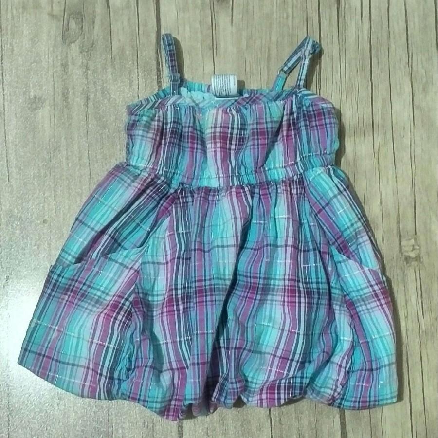 خرید | لباس کودک | زنانه,فروش | لباس کودک | شیک,خرید | لباس کودک | طبق عکس | Palomino,آگهی | لباس کودک | مناسب یکسال (92),خرید اینترنتی | لباس کودک | درحدنو | با قیمت مناسب