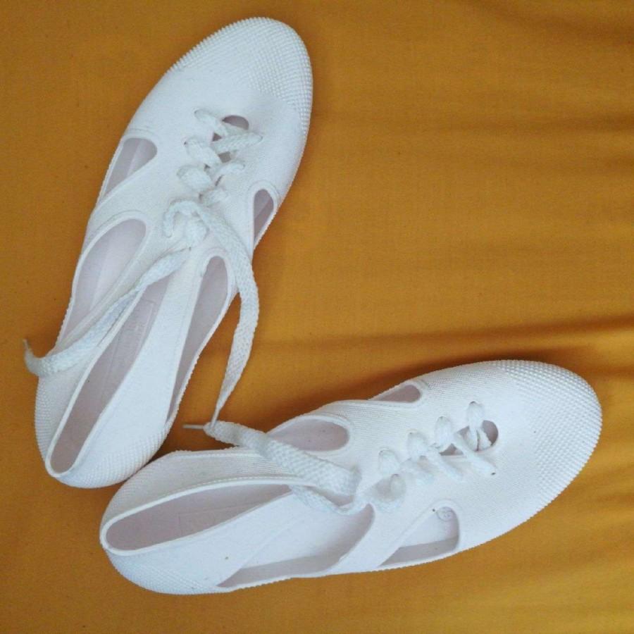 خرید | کفش | زنانه,فروش | کفش | شیک,خرید | کفش | سفید | ایرانی,آگهی | کفش | 39,خرید اینترنتی | کفش | جدید | با قیمت مناسب