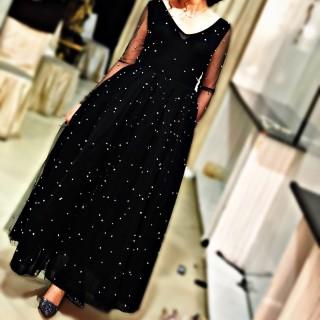خرید | لباس مجلسی | زنانه,فروش | لباس مجلسی | شیک,خرید | لباس مجلسی | مشگی | دوخته شده,آگهی | لباس مجلسی | 38,خرید اینترنتی | لباس مجلسی | درحدنو | با قیمت مناسب