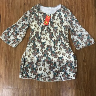 خرید | تاپ / شومیز / پیراهن | زنانه,فروش | تاپ / شومیز / پیراهن | شیک,خرید | تاپ / شومیز / پیراهن | پس زمینه سفید گل گلی | .,آگهی | تاپ / شومیز / پیراهن | 40.42,خرید اینترنتی | تاپ / شومیز / پیراهن | جدید | با قیمت مناسب