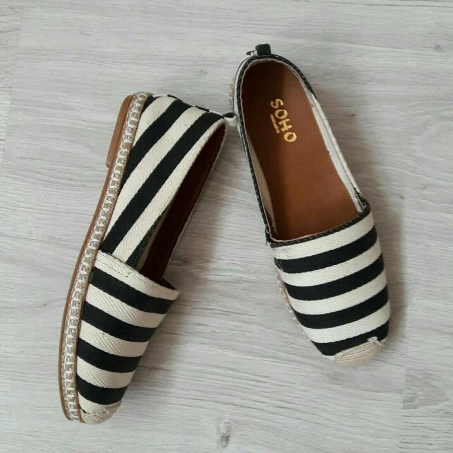 خرید | کفش | زنانه,فروش | کفش | شیک,خرید | کفش | _ | Soho,آگهی | کفش | 38,خرید اینترنتی | کفش | جدید | با قیمت مناسب