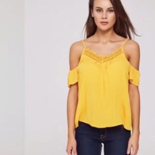 خرید | تاپ / شومیز / پیراهن | زنانه,فروش | تاپ / شومیز / پیراهن | شیک,خرید | تاپ / شومیز / پیراهن | زرد | ترک,آگهی | تاپ / شومیز / پیراهن | Free,خرید اینترنتی | تاپ / شومیز / پیراهن | جدید | با قیمت مناسب