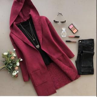 خرید | لباس مجلسی | زنانه,فروش | لباس مجلسی | شیک,خرید | لباس مجلسی | مطابق عكس | ترك,آگهی | لباس مجلسی | L,خرید اینترنتی | لباس مجلسی | جدید | با قیمت مناسب