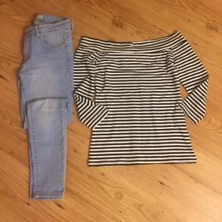 خرید | تاپ / شومیز / پیراهن | زنانه,فروش | تاپ / شومیز / پیراهن | شیک,خرید | تاپ / شومیز / پیراهن | سفيد سورمه اي | استراديواريوس,آگهی | تاپ / شومیز / پیراهن | S,خرید اینترنتی | تاپ / شومیز / پیراهن | جدید | با قیمت مناسب