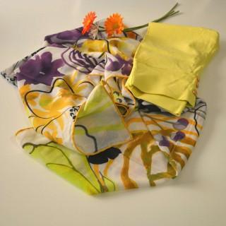 خرید | روسری / شال / چادر | زنانه,فروش | روسری / شال / چادر | شیک,خرید | روسری / شال / چادر | رنگی رنگی | ندارد,آگهی | روسری / شال / چادر | 120*120,خرید اینترنتی | روسری / شال / چادر | جدید | با قیمت مناسب