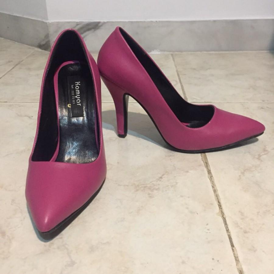 خرید | کفش | زنانه,فروش | کفش | شیک,خرید | کفش | سرخابی | داخلی,آگهی | کفش | 38,خرید اینترنتی | کفش | جدید | با قیمت مناسب