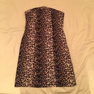 خرید | لباس مجلسی | زنانه,فروش | لباس مجلسی | شیک,خرید | لباس مجلسی | پلنگی | vintage blue,آگهی | لباس مجلسی | ٣٨,خرید اینترنتی | لباس مجلسی | درحدنو | با قیمت مناسب