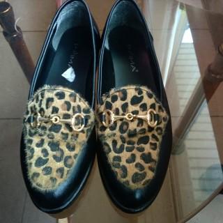 خرید | کفش | زنانه,فروش | کفش | شیک,خرید | کفش | مشکی | ایرانی,آگهی | کفش | 39,خرید اینترنتی | کفش | درحدنو | با قیمت مناسب
