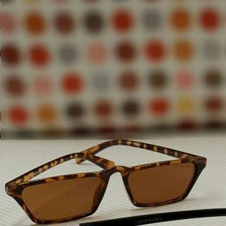 خرید | عینک  | زنانه,فروش | عینک  | شیک,خرید | عینک  | پلنگی | چینی,آگهی | عینک  | بزرگسال,خرید اینترنتی | عینک  | جدید | با قیمت مناسب