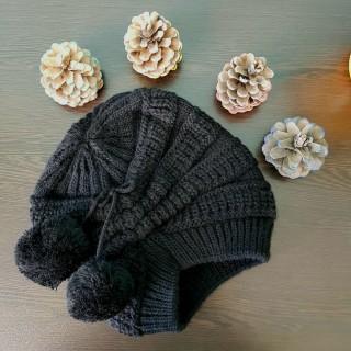 خرید | جوراب / کلاه / دستکش / شال گردن | زنانه,فروش | جوراب / کلاه / دستکش / شال گردن | شیک,خرید | جوراب / کلاه / دستکش / شال گردن | مشکی | ندارد,آگهی | جوراب / کلاه / دستکش / شال گردن | فری,خرید اینترنتی | جوراب / کلاه / دستکش / شال گردن | درحدنو | با قیمت مناسب