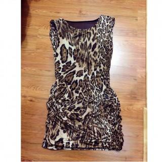 خرید | لباس مجلسی | زنانه,فروش | لباس مجلسی | شیک,خرید | لباس مجلسی | پلنگی | -,آگهی | لباس مجلسی | 40,خرید اینترنتی | لباس مجلسی | درحدنو | با قیمت مناسب