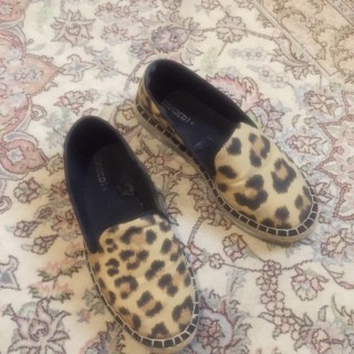 خرید | کفش | زنانه,فروش | کفش | شیک,خرید | کفش | پلنگی | H&M,آگهی | کفش | ٣٧،٣٧/٥,خرید اینترنتی | کفش | درحدنو | با قیمت مناسب
