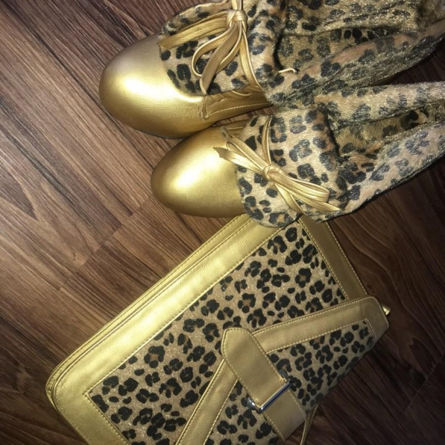 خرید | کفش | زنانه,فروش | کفش | شیک,خرید | کفش | طلایی پلنگی | tezz,آگهی | کفش | كفش سایز ٣٧,خرید اینترنتی | کفش | جدید | با قیمت مناسب