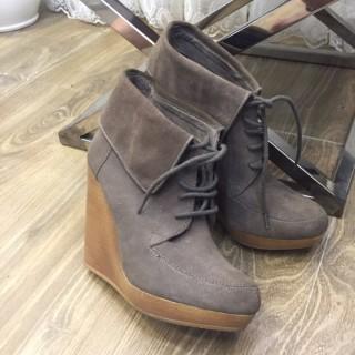 خرید | کفش | زنانه,فروش | کفش | شیک,خرید | کفش | سبز كناری | Breshka,آگهی | کفش | 37,خرید اینترنتی | کفش | درحدنو | با قیمت مناسب