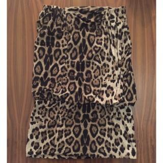 خرید | لباس مجلسی | زنانه,فروش | لباس مجلسی | شیک,خرید | لباس مجلسی | پلنگی | نمیدونم,آگهی | لباس مجلسی | 36-38,خرید اینترنتی | لباس مجلسی | درحدنو | با قیمت مناسب