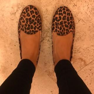 خرید | کفش | زنانه,فروش | کفش | شیک,خرید | کفش | پلنگی | ترك,آگهی | کفش | 39,خرید اینترنتی | کفش | جدید | با قیمت مناسب