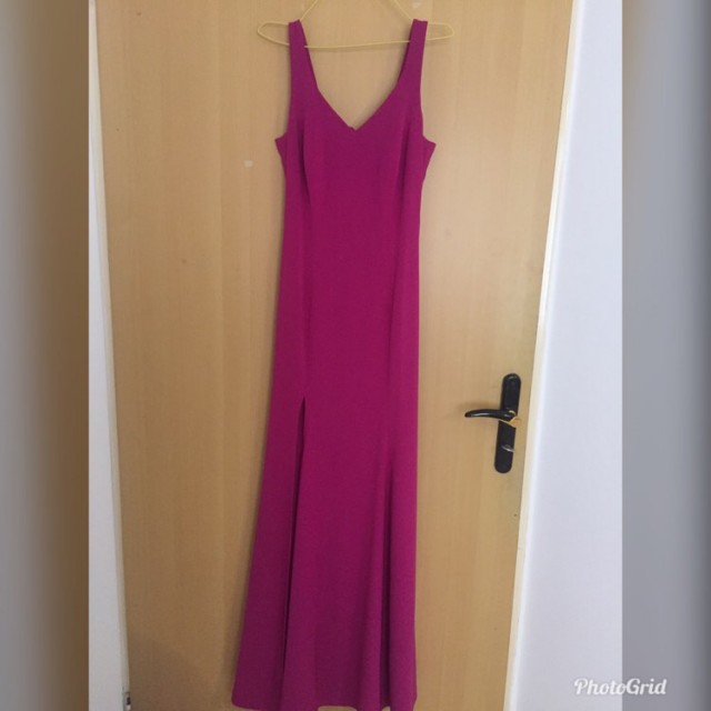 خرید | لباس مجلسی | زنانه,فروش | لباس مجلسی | شیک,خرید | لباس مجلسی | سرخابی | دوخته,آگهی | لباس مجلسی | 36,خرید اینترنتی | لباس مجلسی | جدید | با قیمت مناسب