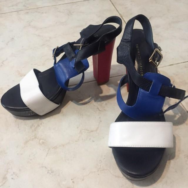 خرید | کفش | زنانه,فروش | کفش | شیک,خرید | کفش | سفید آبی قرمز | تامی,آگهی | کفش | 38,خرید اینترنتی | کفش | جدید | با قیمت مناسب