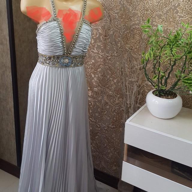 خرید | لباس مجلسی | زنانه,فروش | لباس مجلسی | شیک,خرید | لباس مجلسی | نقره ای | نیست,آگهی | لباس مجلسی | لارج,خرید اینترنتی | لباس مجلسی | جدید | با قیمت مناسب