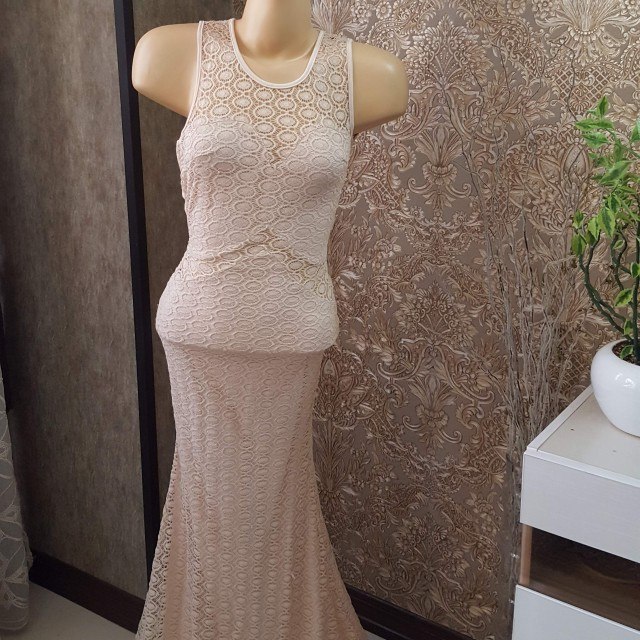 خرید | لباس مجلسی | زنانه,فروش | لباس مجلسی | شیک,خرید | لباس مجلسی | کرم | نیست,آگهی | لباس مجلسی | 36 تا 38 ,خرید اینترنتی | لباس مجلسی | درحدنو | با قیمت مناسب