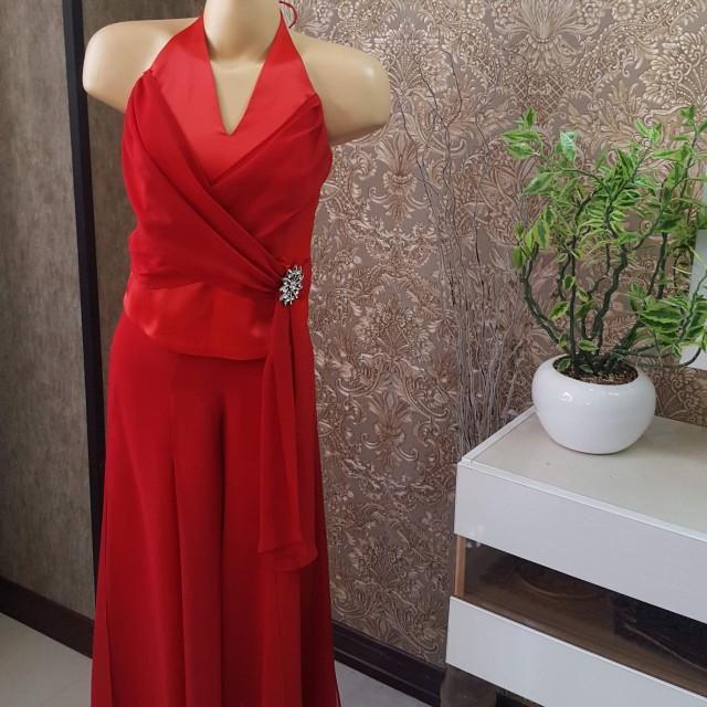 خرید | لباس مجلسی | زنانه,فروش | لباس مجلسی | شیک,خرید | لباس مجلسی | قرمز | نیست,آگهی | لباس مجلسی | S,خرید اینترنتی | لباس مجلسی | درحدنو | با قیمت مناسب