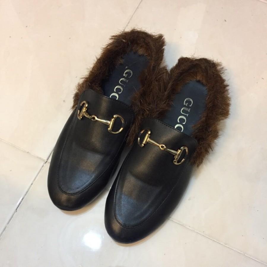 خرید | کفش | زنانه,فروش | کفش | شیک,خرید | کفش | مشكی | Gucci,آگهی | کفش | ٣٩,خرید اینترنتی | کفش | درحدنو | با قیمت مناسب