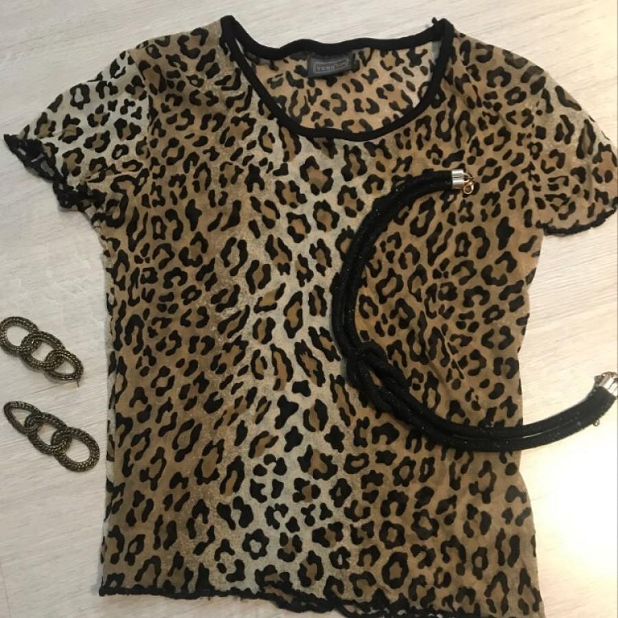 خرید | تاپ / شومیز / پیراهن | زنانه,فروش | تاپ / شومیز / پیراهن | شیک,خرید | تاپ / شومیز / پیراهن | پلنگي | Yess,آگهی | تاپ / شومیز / پیراهن | Medium,خرید اینترنتی | تاپ / شومیز / پیراهن | جدید | با قیمت مناسب