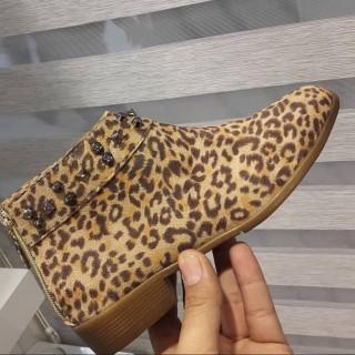 خرید | کفش | زنانه,فروش | کفش | شیک,خرید | کفش | پلنگی | ترک,آگهی | کفش | 37تا40,خرید اینترنتی | کفش | جدید | با قیمت مناسب