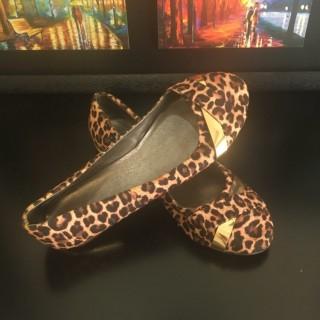 خرید | کفش | زنانه,فروش | کفش | شیک,خرید | کفش | پلنگی | -,آگهی | کفش | 40/41,خرید اینترنتی | کفش | درحدنو | با قیمت مناسب