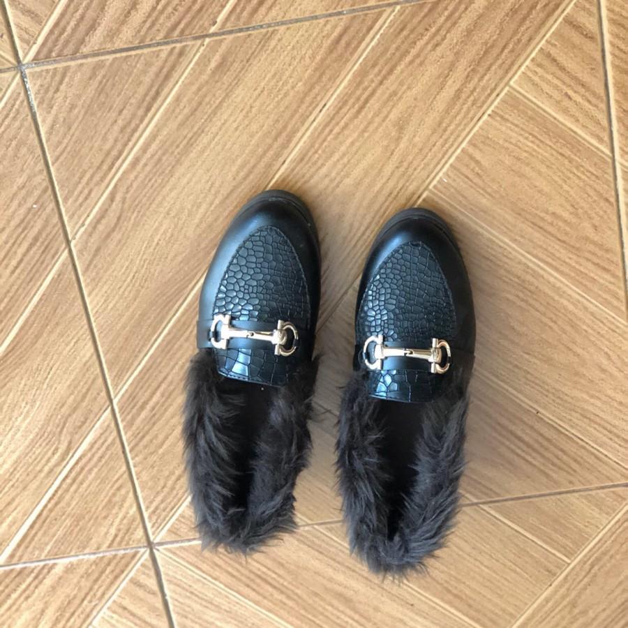 خرید   کفش   زنانه,فروش   کفش   شیک,خرید   کفش   مشکی   .,آگهی   کفش   37,خرید اینترنتی   کفش   جدید   با قیمت مناسب