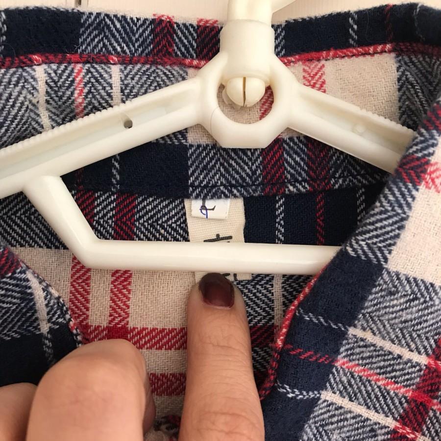 خرید | تاپ / شومیز / پیراهن | زنانه,فروش | تاپ / شومیز / پیراهن | شیک,خرید | تاپ / شومیز / پیراهن | سورمهای، کرم، قرمز | ایرانی,آگهی | تاپ / شومیز / پیراهن | L,خرید اینترنتی | تاپ / شومیز / پیراهن | درحدنو | با قیمت مناسب