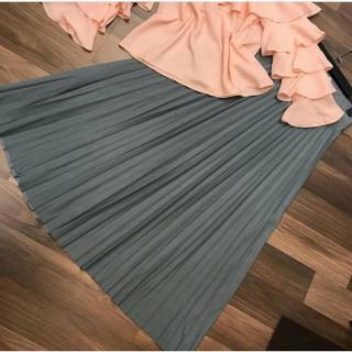 خرید | تاپ / شومیز / پیراهن | زنانه,فروش | تاپ / شومیز / پیراهن | شیک,خرید | تاپ / شومیز / پیراهن | طوسی | برند خاصی نیس,آگهی | تاپ / شومیز / پیراهن | فری سایز,خرید اینترنتی | تاپ / شومیز / پیراهن | جدید | با قیمت مناسب