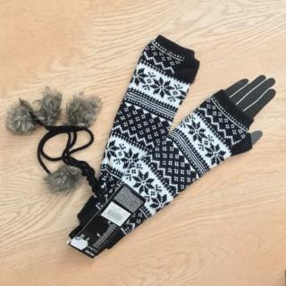 خرید | جوراب / کلاه / دستکش / شال گردن | زنانه,فروش | جوراب / کلاه / دستکش / شال گردن | شیک,خرید | جوراب / کلاه / دستکش / شال گردن | سفید مشکی | تاکو آلمان,آگهی | جوراب / کلاه / دستکش / شال گردن | free,خرید اینترنتی | جوراب / کلاه / دستکش / شال گردن | جدید | با قیمت مناسب