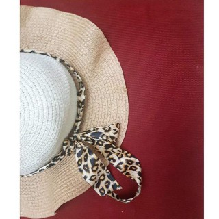 خرید | جوراب / کلاه / دستکش / شال گردن | زنانه,فروش | جوراب / کلاه / دستکش / شال گردن | شیک,خرید | جوراب / کلاه / دستکش / شال گردن | . | .,آگهی | جوراب / کلاه / دستکش / شال گردن | .,خرید اینترنتی | جوراب / کلاه / دستکش / شال گردن | درحدنو | با قیمت مناسب