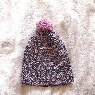خرید | جوراب / کلاه / دستکش / شال گردن | زنانه,فروش | جوراب / کلاه / دستکش / شال گردن | شیک,خرید | جوراب / کلاه / دستکش / شال گردن | یاسی | .,آگهی | جوراب / کلاه / دستکش / شال گردن | .,خرید اینترنتی | جوراب / کلاه / دستکش / شال گردن | جدید | با قیمت مناسب