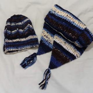 خرید | جوراب / کلاه / دستکش / شال گردن | زنانه,فروش | جوراب / کلاه / دستکش / شال گردن | شیک,خرید | جوراب / کلاه / دستکش / شال گردن | مطابق عکس | 0,آگهی | جوراب / کلاه / دستکش / شال گردن | بزرگسال,خرید اینترنتی | جوراب / کلاه / دستکش / شال گردن | جدید | با قیمت مناسب