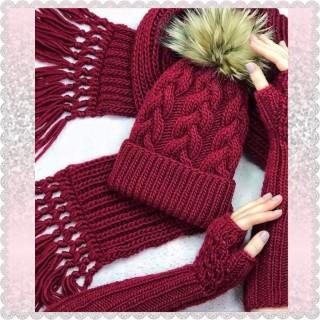 خرید | جوراب / کلاه / دستکش / شال گردن | زنانه,فروش | جوراب / کلاه / دستکش / شال گردن | شیک,خرید | جوراب / کلاه / دستکش / شال گردن | رنگبندی داره | دستبافت,آگهی | جوراب / کلاه / دستکش / شال گردن | free,خرید اینترنتی | جوراب / کلاه / دستکش / شال گردن | جدید | با قیمت مناسب