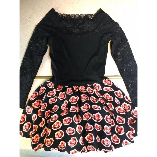 خرید | تاپ / شومیز / پیراهن | زنانه,فروش | تاپ / شومیز / پیراهن | شیک,خرید | تاپ / شومیز / پیراهن | مشکی | ترک,آگهی | تاپ / شومیز / پیراهن | مدیوم/لارج,خرید اینترنتی | تاپ / شومیز / پیراهن | جدید | با قیمت مناسب
