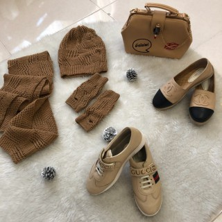 خرید | جوراب / کلاه / دستکش / شال گردن | زنانه,فروش | جوراب / کلاه / دستکش / شال گردن | شیک,خرید | جوراب / کلاه / دستکش / شال گردن | شکلاتی  | ندارد,آگهی | جوراب / کلاه / دستکش / شال گردن | Free,خرید اینترنتی | جوراب / کلاه / دستکش / شال گردن | جدید | با قیمت مناسب