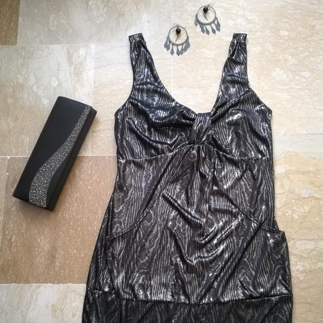 خرید | لباس مجلسی | زنانه,فروش | لباس مجلسی | شیک,خرید | لباس مجلسی | مشکی و نقره ای | wet seal امریکایی,آگهی | لباس مجلسی |   42 ، 44، XL ایکس لارج,خرید اینترنتی | لباس مجلسی | جدید | با قیمت مناسب