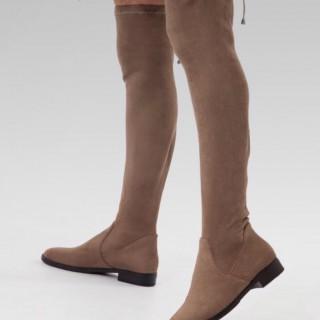 خرید | کفش | زنانه,فروش | کفش | شیک,خرید | کفش | قهوه ای | ترك,آگهی | کفش | ٣٨,خرید اینترنتی | کفش | جدید | با قیمت مناسب
