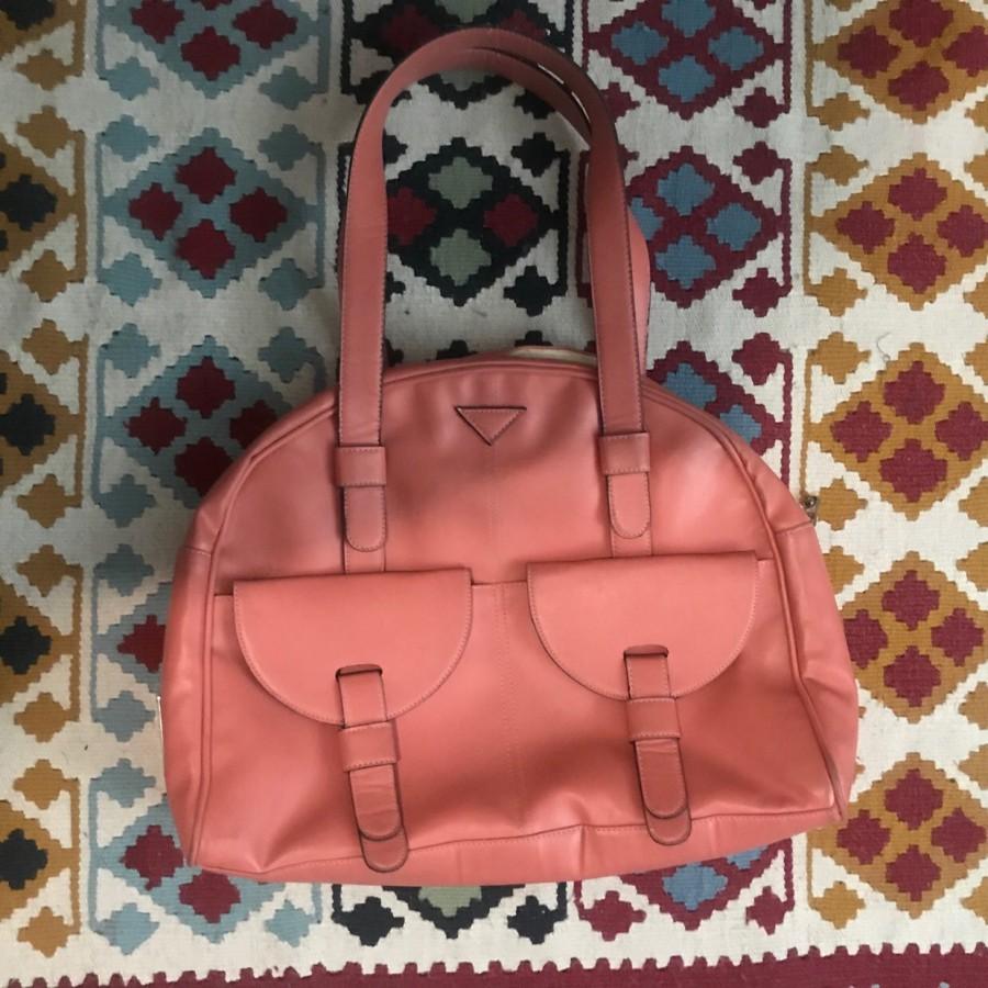 خرید   کیف   زنانه,فروش   کیف   شیک,خرید   کیف   گلبهی   چینی,آگهی   کیف   ٤٠*٣٠ /سانتی متر,خرید اینترنتی   کیف   درحدنو   با قیمت مناسب