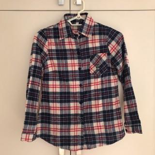 خرید | تاپ / شومیز / پیراهن | زنانه,فروش | تاپ / شومیز / پیراهن | شیک,خرید | تاپ / شومیز / پیراهن | سورمهای، کرم، قرمز | ایرانی,آگهی | تاپ / شومیز / پیراهن | L,خرید اینترنتی | تاپ / شومیز / پیراهن | جدید | با قیمت مناسب