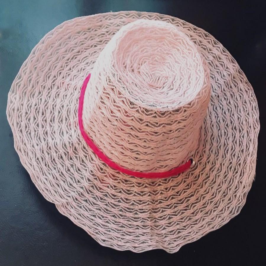 خرید | جوراب / کلاه / دستکش / شال گردن | زنانه,فروش | جوراب / کلاه / دستکش / شال گردن | شیک,خرید | جوراب / کلاه / دستکش / شال گردن | صورتی | چینی,آگهی | جوراب / کلاه / دستکش / شال گردن | مدیوم,خرید اینترنتی | جوراب / کلاه / دستکش / شال گردن | درحدنو | با قیمت مناسب