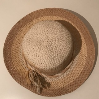 خرید | جوراب / کلاه / دستکش / شال گردن | زنانه,فروش | جوراب / کلاه / دستکش / شال گردن | شیک,خرید | جوراب / کلاه / دستکش / شال گردن | کرم | چینی,آگهی | جوراب / کلاه / دستکش / شال گردن | مدیوم,خرید اینترنتی | جوراب / کلاه / دستکش / شال گردن | جدید | با قیمت مناسب