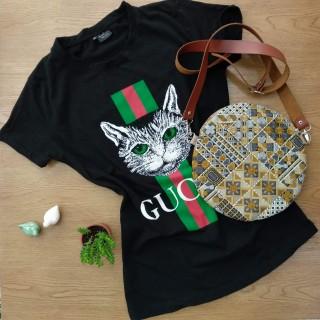 خرید | تاپ / شومیز / پیراهن | زنانه,فروش | تاپ / شومیز / پیراهن | شیک,خرید | تاپ / شومیز / پیراهن | سفید و مشکی | گوچی,آگهی | تاپ / شومیز / پیراهن | 34،36،38,خرید اینترنتی | تاپ / شومیز / پیراهن | جدید | با قیمت مناسب
