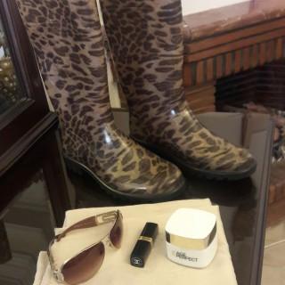 خرید | کفش | زنانه,فروش | کفش | شیک,خرید | کفش | شال | .,آگهی | کفش | ندارد,خرید اینترنتی | کفش | جدید | با قیمت مناسب