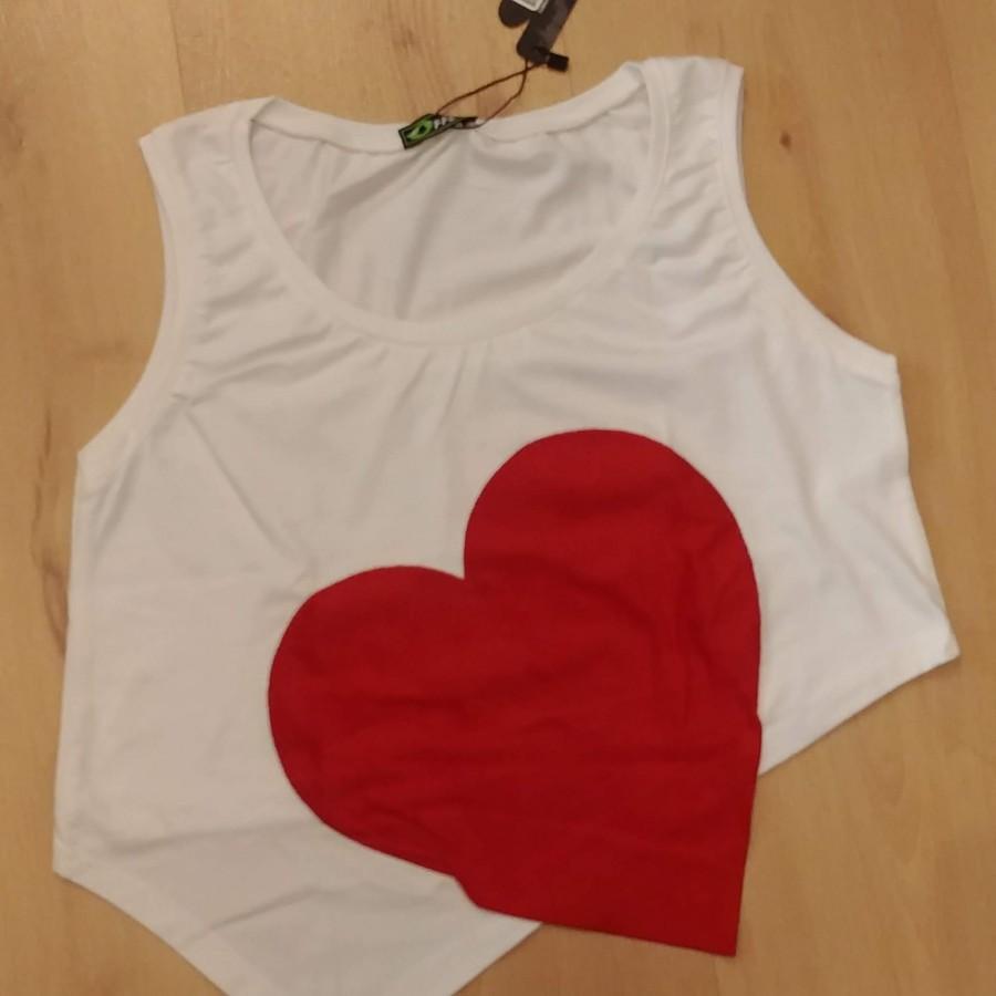 خرید | تاپ / شومیز / پیراهن | زنانه,فروش | تاپ / شومیز / پیراهن | شیک,خرید | تاپ / شومیز / پیراهن | سفید و قرمز | Offer,آگهی | تاپ / شومیز / پیراهن | از 36 تا 40,خرید اینترنتی | تاپ / شومیز / پیراهن | جدید | با قیمت مناسب